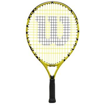 Wilson TennisschlägerMINIONS JR 19 TNS RKT 19 - WR068910H sonstige