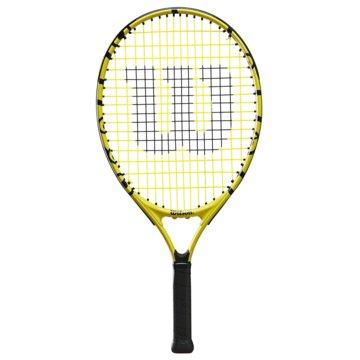 Wilson TennisschlägerMINIONS JR 21 TNS RKT 21 - WR069010H sonstige