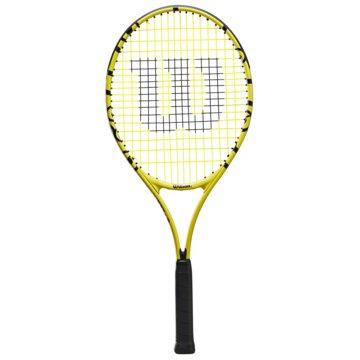 Wilson TennisschlägerMINIONS JR 25 TNS RKT 25 - WR069210H sonstige