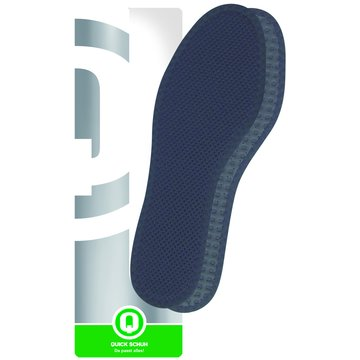 Tacco Footcare - AIR-CONDITION -