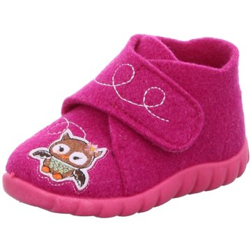 Babyschuhe für Mädchen online kaufen |