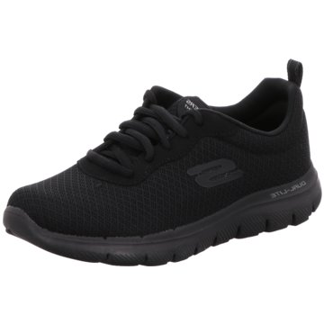 Skechers - FLEX APPEAL 2.0 - NEWSMAKER -