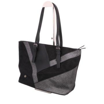 ara Shopper schwarz
