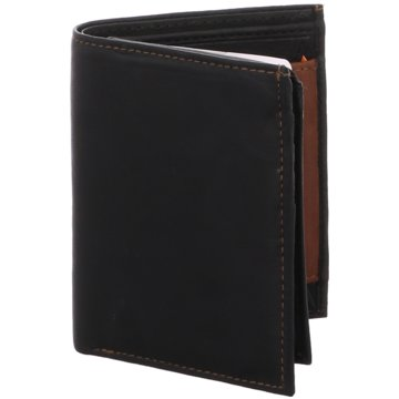 Impex Geldbörsen & Etuis schwarz