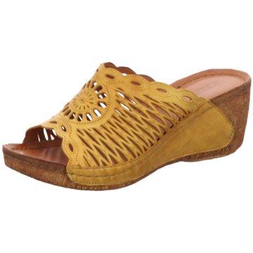 2390351ad55ff9 Gemini Schuhe Online Shop - Schuhtrends online kaufen
