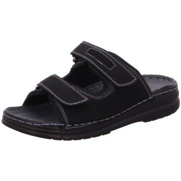 Sprint Komfort Schuh -