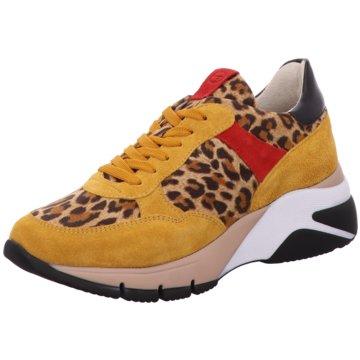 Tamaris SneakerElle -