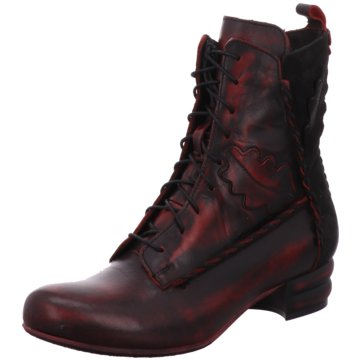 f997bf9eddee9 Simen Schuhe Online Shop - Schuhtrends online kaufen   schuhe.de