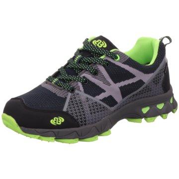 Brütting Outdoor Schuh -