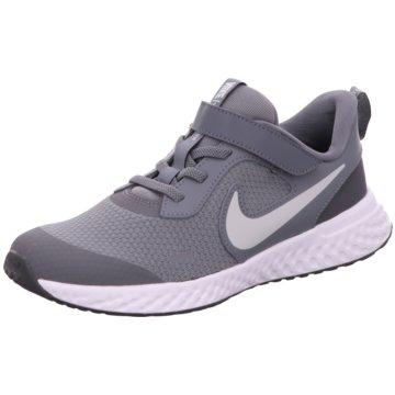 Nike Sneaker LowREVOLUTION 5 - BQ5672-004 -