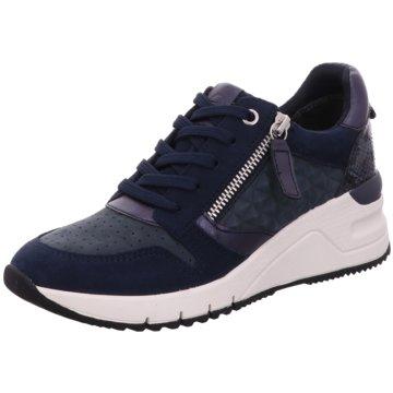Tamaris Sneaker für Damen jetzt online kaufen |