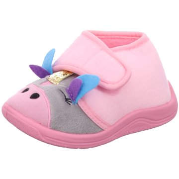 Topway Kleinkinder Mädchen rosa