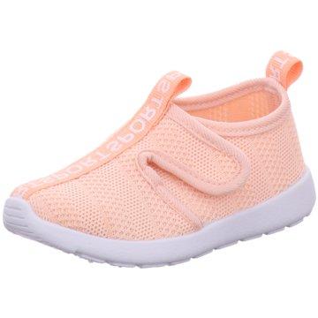 Baby Slipper für Mädchen online kaufen  