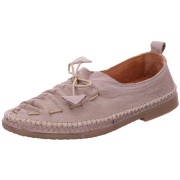 Cosmos Comfort Komfort Slipper -