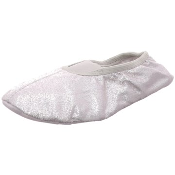 Marledo Footwear Gymnastikschuh silber