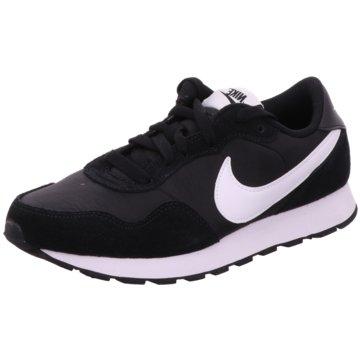 Nike Sneaker LowMD VALIANT - CN8558-002 schwarz