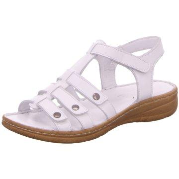 Gemini Komfort Sandale -