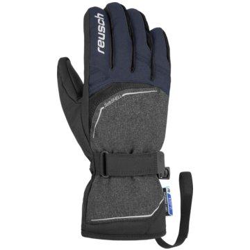 Reusch FingerhandschuhePRIMUS R-TEX XT - 4801224 schwarz