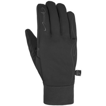 Reusch FingerhandschuheSASKIA TOUCHTEC - 4835101 7700 -