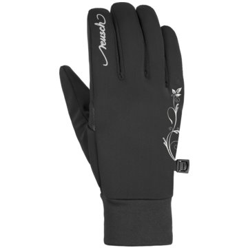 Reusch FingerhandschuheSASKIA TOUCHTEC - 4835101 7702 -