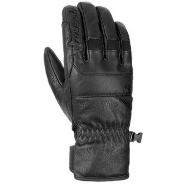 Reusch FingerhandschuheCOREY - 4901131 7700 -