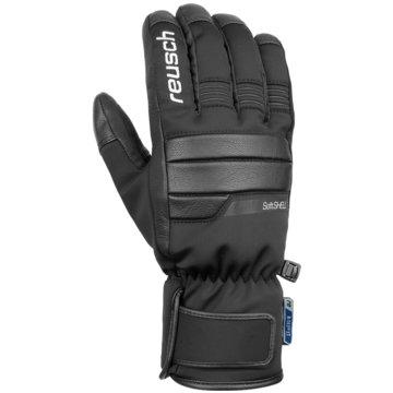 Reusch FingerhandschuheARISE R-TEX® XT - 4901215 7701 -