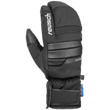Reusch FingerhandschuheARISE R-TEX® XT LOBSTER - 4901715 7701 -