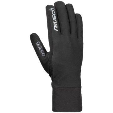 Reusch FingerhandschuheKARAYEL GTX INFINIUM - 4905125 schwarz
