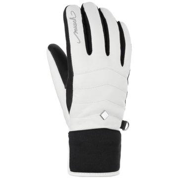 Reusch FingerhandschuheTHAIS - 4931103 1101 -