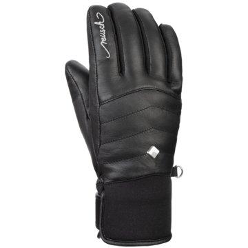 Reusch FingerhandschuheTHAIS - 4931103 7700 -