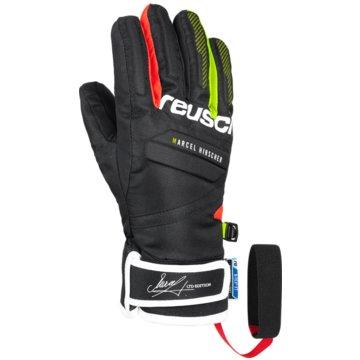 Reusch FingerhandschuheMARCEL HIRSCHER R-TEX® XT JUNIOR - 4961211 7705 -