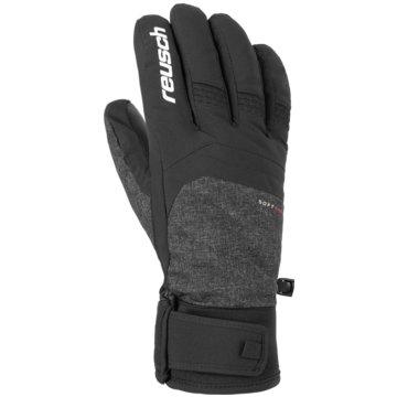 Reusch FingerhandschuheRYAN MEIDA® DRY TOUCH-TEC™ - 6001184 7015 -