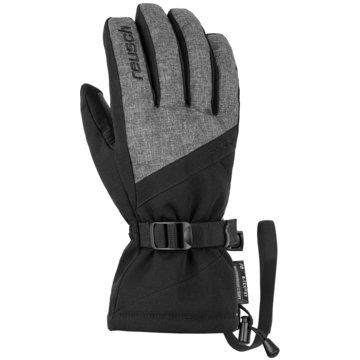 Reusch FingerhandschuheOUTSET R-TEX® XT - 6001261 7721 -