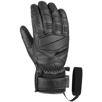 Reusch FingerhandschuheBE EPIC R-TEX® XT - 6002238 7700 -