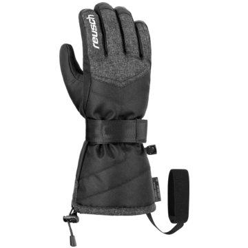Reusch FingerhandschuheBASEPLATE R-TEX® XT - 6004272 7766 -