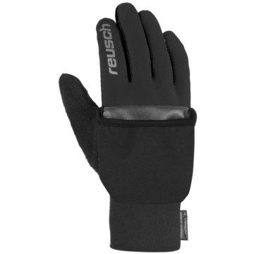 Reusch FingerhandschuheTERRO STORMBLOXX™ - 6006104 7702 -