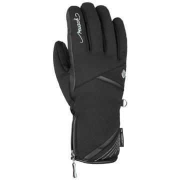 Reusch FingerhandschuheLORE STORMBLOXX™ - 6031102 7702 -