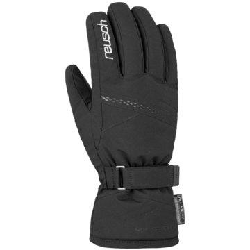Reusch FingerhandschuheHANNAH R-TEX® XT - 6031213 7702 -