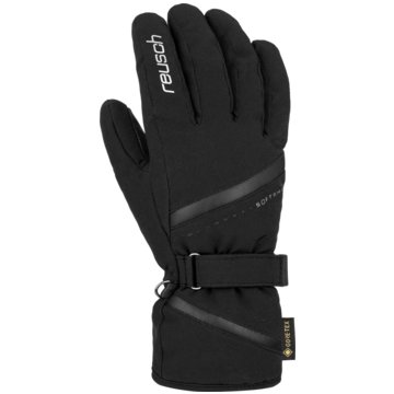 Reusch FingerhandschuheALEXA GTX - 6031322 schwarz