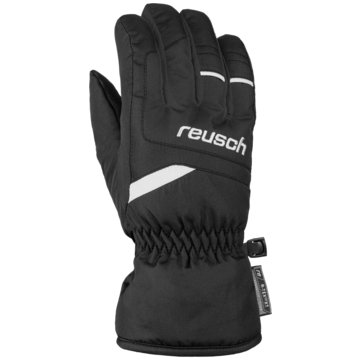 Reusch FingerhandschuheBENNET R-TEX® XT JUNIOR - 6061206 7701 -