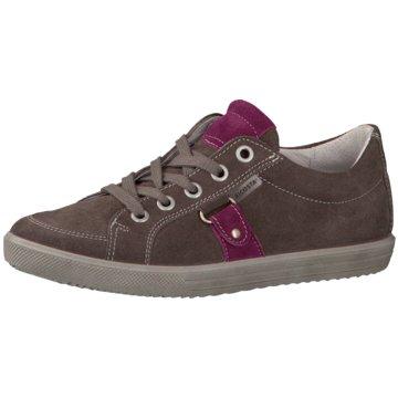 Ricosta Sneaker LowCarla grau