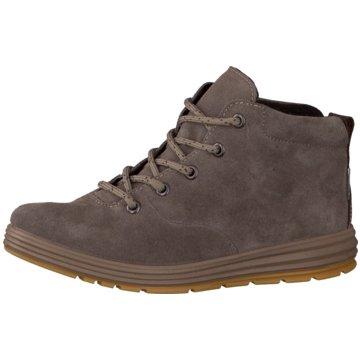 Ricosta Sneaker HighJoshua braun