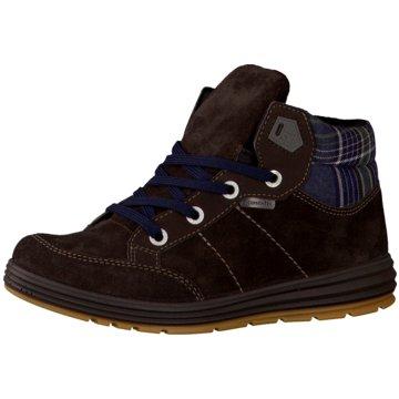 Ricosta Sneaker High62 5020500/280 braun