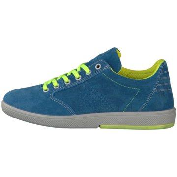Ricosta Sneaker LowREYO blau