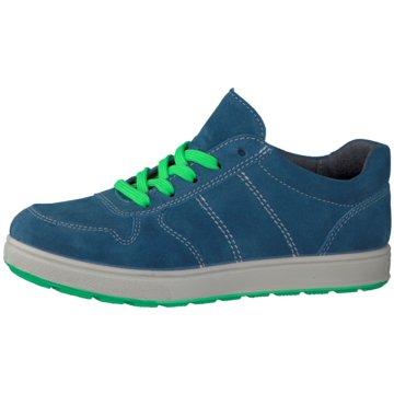 Ricosta Sneaker LowPhilip türkis