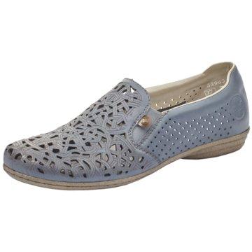 Rieker Komfort Slipper für Damen online kaufen |