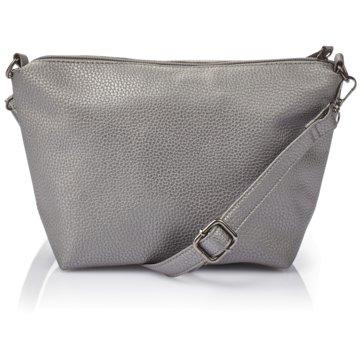 Rieker Taschen Damen -