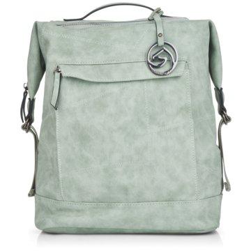 Remonte Taschen Damen grün