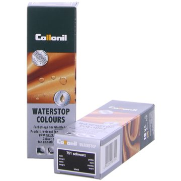 COLLONIL - Waterstop Colours -  schwarz