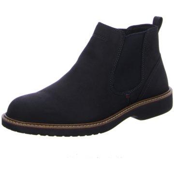 447f8d7dfc6b9e Ecco Stiefel für Herren jetzt günstig online kaufen
